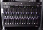ibm-blade-1024