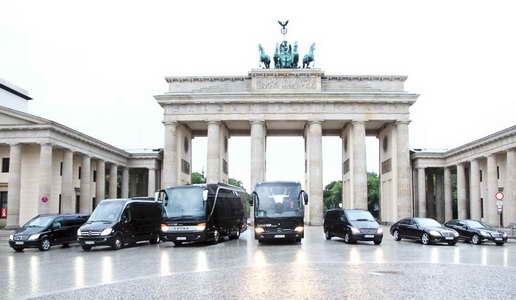 berlin-city-tour-sightseeing-in-berlin-germany