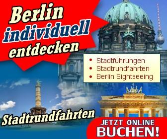 berlin-stadtfuehrungen-sightseeing-tours